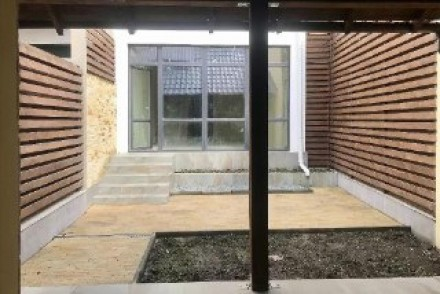Прекрасное предложение! В продаже новый, современный дом в востребованном районе. Киевский, Одесса, Одесская область. фото 5