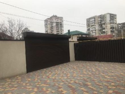 Продается дом новой постройки на Вавилова. Тихое, спокойное и очень удобное мест. Киевский, Одесса, Одесская область. фото 7