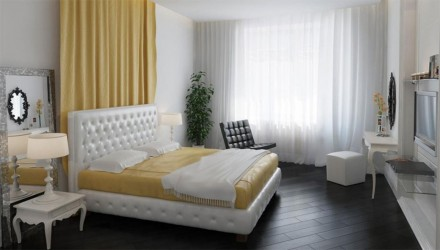 Продаётся современный дом в уютном спальном районе Одессы.Высокое качество строи. Киевский, Одесса, Одесская область. фото 3
