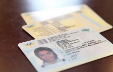 -Получить водительское удостоверение через обучение автошколе,  - Повышение ка. Киев, Киевская область. фото 5