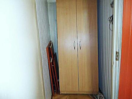 Сдам помещение под офис ,Сферу услуг Малая Арнаутская общ 50м /2 кабинета 16 м и. Приморский, Одесса, Одесская область. фото 5