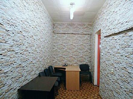 Сдам помещение под офис ,Сферу услуг Малая Арнаутская общ 50м /2 кабинета 16 м и. Приморский, Одесса, Одесская область. фото 4