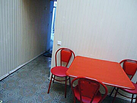 Сдам помещение под офис ,Сферу услуг Малая Арнаутская общ 50м /2 кабинета 16 м и. Приморский, Одесса, Одесская область. фото 6