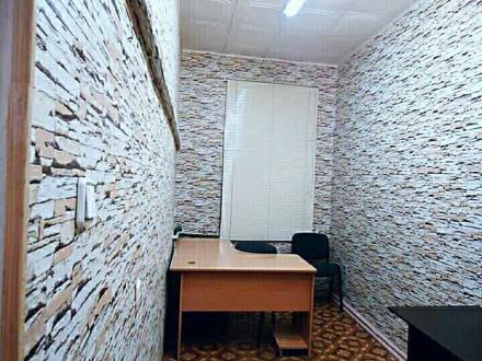 Сдам помещение под офис ,Сферу услуг Малая Арнаутская общ 50м /2 кабинета 16 м и. Приморский, Одесса, Одесская область. фото 3
