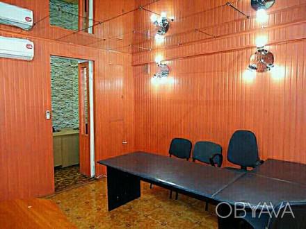 Сдам помещение под офис ,Сферу услуг Малая Арнаутская общ 50м /2 кабинета 16 м и. Приморский, Одесса, Одесская область. фото 1