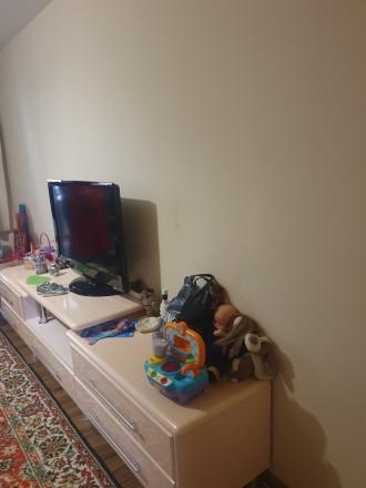 Квартира в новому будинку з хорошим косметичним ремонтом, індивідуальне опалення. Оболонь, Тернопіль, Тернопільська область. фото 4