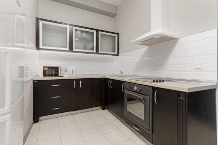 Новый ремонт!  Предлагается к продаже 2-х комнатная квартира площадью 91 м2 в . Аркадия, Одесса, Одесская область. фото 9