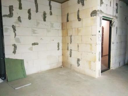Продам СВОЮ квартиру-студию в Приморском районе на Педагогической. Дизайн фасада. Приморский, Одесса, Одесская область. фото 7