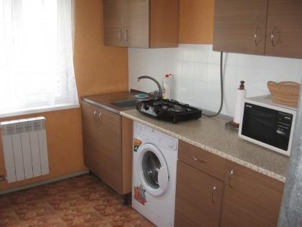 Одесса.   Фонтанка .  Морская сторона. Квартира в 2 уровнях, 4 комнаты,  кухня. Одесса, Одесская область. фото 4