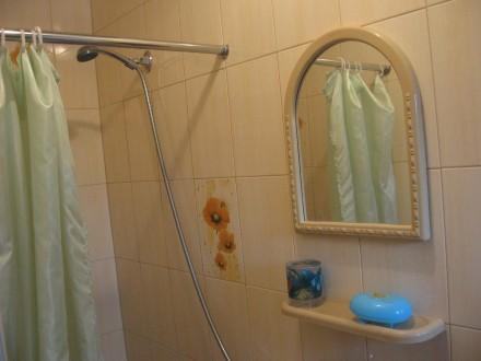 Одесса.   Фонтанка .  Морская сторона. Квартира в 2 уровнях, 4 комнаты,  кухня. Одесса, Одесская область. фото 8