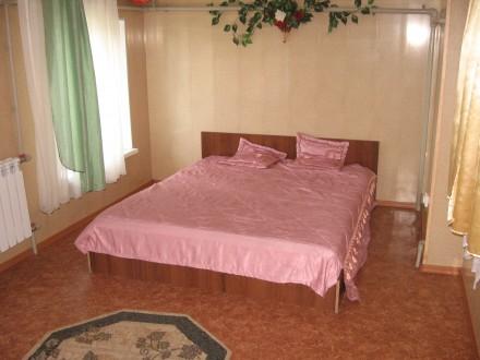 Одесса.   Фонтанка .  Морская сторона. Квартира в 2 уровнях, 4 комнаты,  кухня. Одесса, Одесская область. фото 5