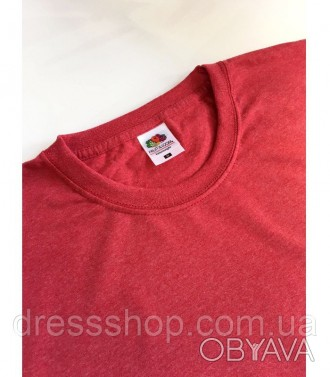 Футболка мужская однотонная, мужская футболка качественная, футболки мужские кра