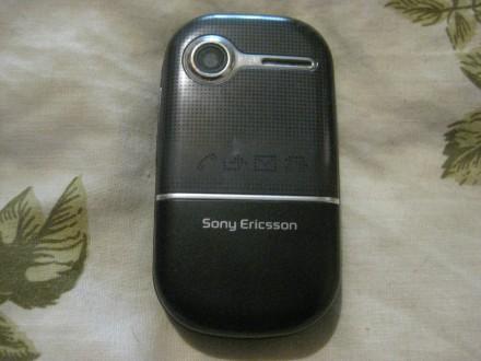 Sony Ericsson z250 и Sony Ericsson z300 в отличном состоянии. 0996146714. Киев, Киевская область. фото 2