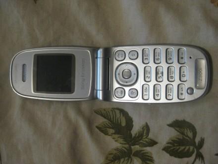 Sony Ericsson z250 и Sony Ericsson z300 в отличном состоянии. 0996146714. Киев, Киевская область. фото 5
