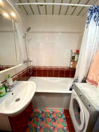 Срочно сдам двухкомнатную квартиру, на длительный срок порядочным людям или семь. Тернопіль, Тернопільська область. фото 7