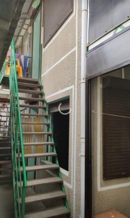 Уникальное предложение Двухэтажный дом с ремонтом . Это предложение интересно и . Одесса, Одесская область. фото 2