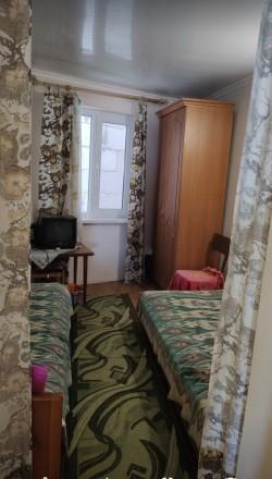 Уникальное предложение Двухэтажный дом с ремонтом . Это предложение интересно и . Одесса, Одесская область. фото 3