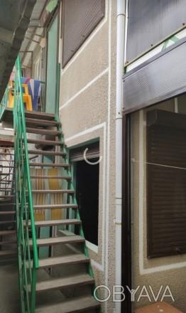 Уникальное предложение Двухэтажный дом с ремонтом . Это предложение интересно и . Одесса, Одесская область. фото 1