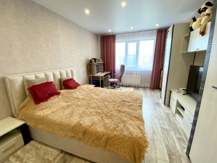 Срочно сдам двухкомнатную квартиру на длительный срок, порядочным людям или семь. Тернопіль, Тернопільська область. фото 9