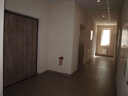 Продам 1 комнатную квартиру в комплексе ЖК.СМАРТ. Дом построен в 2019г.полностью. Поселок Котовского, Одесса, Одесская область. фото 6