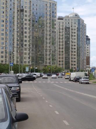 Продам 1 комнатную квартиру в комплексе ЖК.СМАРТ. Дом построен в 2019г.полностью. Поселок Котовского, Одесса, Одесская область. фото 2