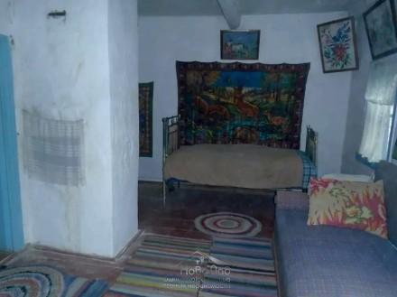 Продается дом дача село Красиловка 35 км от Чернигова  ... продам отдельностоя. Чернігів, Чернігівська область. фото 8