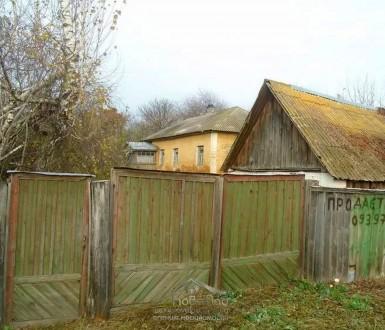 Продается дом дача село Красиловка 35 км от Чернигова  ... продам отдельностоя. Чернігів, Чернігівська область. фото 4