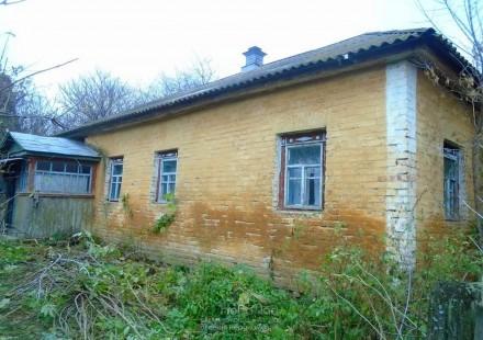 Продается дом дача село Красиловка 35 км от Чернигова  ... продам отдельностоя. Чернігів, Чернігівська область. фото 2