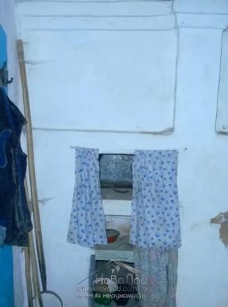 Продается дом дача село Красиловка 35 км от Чернигова  ... продам отдельностоя. Чернігів, Чернігівська область. фото 7