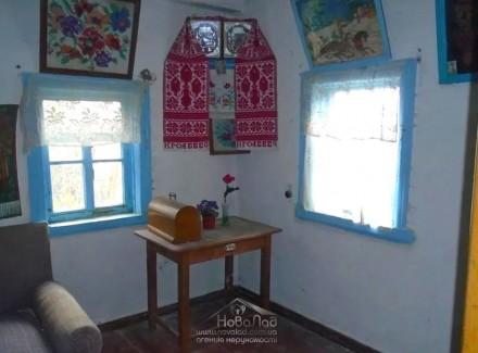 Продается дом дача село Красиловка 35 км от Чернигова  ... продам отдельностоя. Чернігів, Чернігівська область. фото 6
