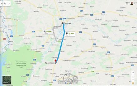 Продается дом дача село Красиловка 35 км от Чернигова  ... продам отдельностоя. Чернігів, Чернігівська область. фото 9