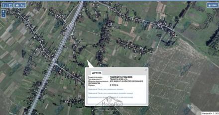 Продается дом дача село Красиловка 35 км от Чернигова  ... продам отдельностоя. Чернігів, Чернігівська область. фото 10