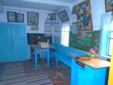 Продается дом дача село Красиловка 35 км от Чернигова  ... продам отдельностоя. Чернігів, Чернігівська область. фото 5