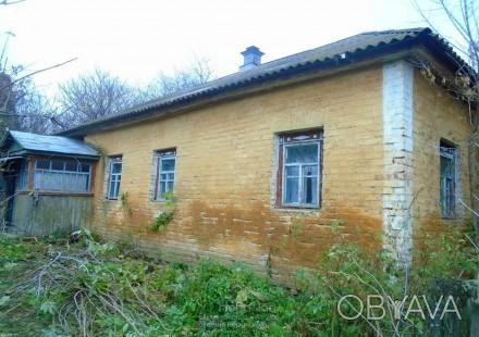 Продается дом дача село Красиловка 35 км от Чернигова  ... продам отдельностоя. Чернігів, Чернігівська область. фото 1