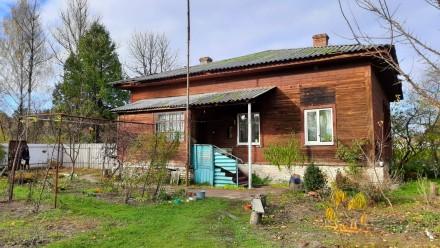 Продается квартира 25 км от Чернигова  ... продам двухкомнатную квартиру 47 м2. Чернигов, Черниговская область. фото 3