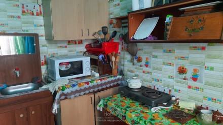 Продается квартира 25 км от Чернигова  ... продам двухкомнатную квартиру 47 м2. Чернигов, Черниговская область. фото 6
