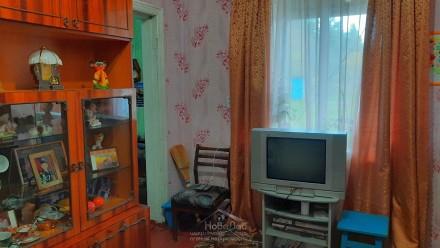 Продается квартира 25 км от Чернигова  ... продам двухкомнатную квартиру 47 м2. Чернигов, Черниговская область. фото 7