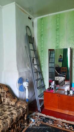 Продается квартира 25 км от Чернигова  ... продам двухкомнатную квартиру 47 м2. Чернигов, Черниговская область. фото 11
