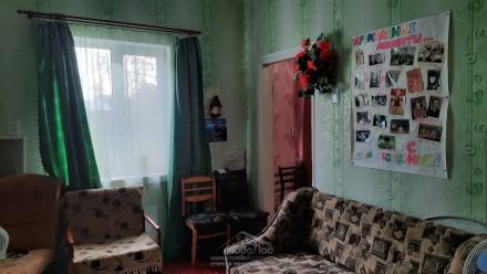 Продается квартира 25 км от Чернигова  ... продам двухкомнатную квартиру 47 м2. Чернигов, Черниговская область. фото 9