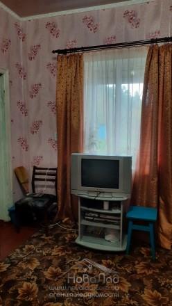 Продается квартира 25 км от Чернигова  ... продам двухкомнатную квартиру 47 м2. Чернигов, Черниговская область. фото 8