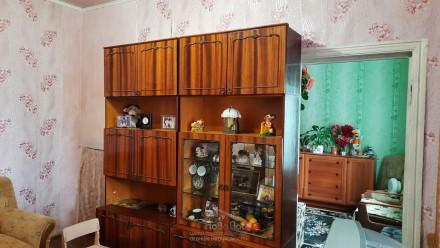 Продается квартира 25 км от Чернигова  ... продам двухкомнатную квартиру 47 м2. Чернигов, Черниговская область. фото 10