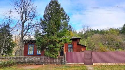 Продается квартира 25 км от Чернигова  ... продам двухкомнатную квартиру 47 м2. Чернигов, Черниговская область. фото 2