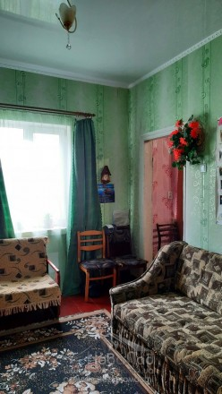 Продается квартира 25 км от Чернигова  ... продам двухкомнатную квартиру 47 м2. Чернигов, Черниговская область. фото 13