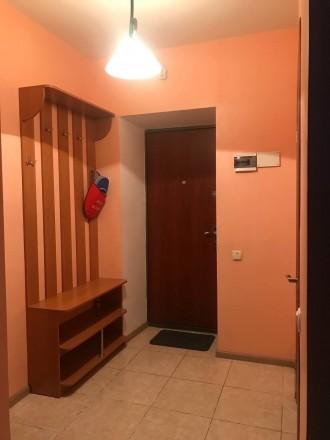 Сдам 1 комнатную квартиру  Малиновского/Малиновский  рынок Новый дом    5/10 эт. Черемушки, Одесса, Одесская область. фото 7