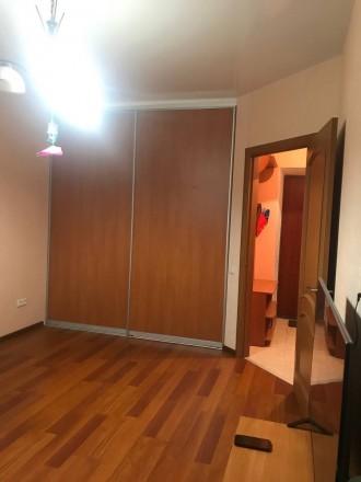 Сдам 1 комнатную квартиру  Малиновского/Малиновский  рынок Новый дом    5/10 эт. Черемушки, Одесса, Одесская область. фото 8