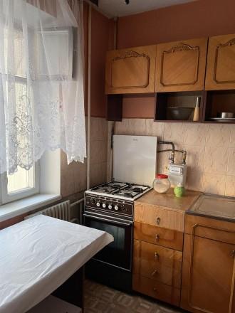 Хороший житловий стан,  є всі необхідні для проживання меблі, холодильник, праль. Канада, Тернопіль, Тернопільська область. фото 10
