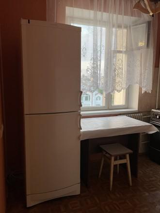 Хороший житловий стан,  є всі необхідні для проживання меблі, холодильник, праль. Канада, Тернопіль, Тернопільська область. фото 9