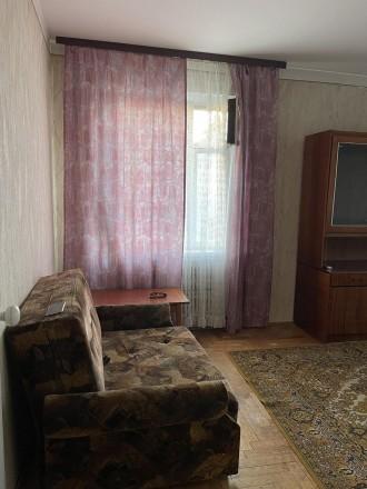 Хороший житловий стан,  є всі необхідні для проживання меблі, холодильник, праль. Канада, Тернопіль, Тернопільська область. фото 6