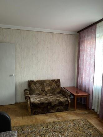 Хороший житловий стан,  є всі необхідні для проживання меблі, холодильник, праль. Канада, Тернопіль, Тернопільська область. фото 8