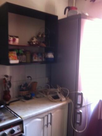 здається кімната в 2-х кімнатній квартирі, друга кімната закрита , господарі в к. Центр, Тернопіль, Тернопільська область. фото 5